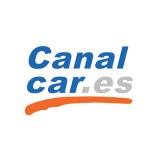 Canalcar Web
