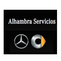 Alhambra Servicios