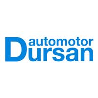 Automotor Dursan