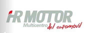 logo-hrmotor